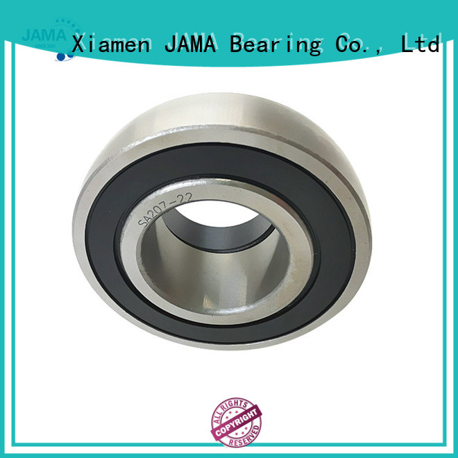 JAMA bearing block fast shipping for wholesale