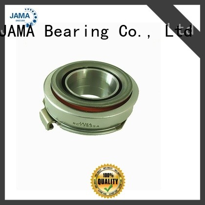 JAMA chain coupling fast shipping for wholesale