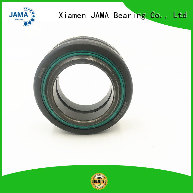 JAMA affordable angular contact ball bearing from China for sale