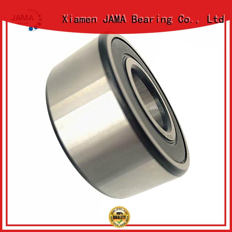 JAMA affordable hanger bearing online for sale
