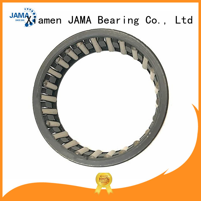 JAMA innovative hub assembly fast shipping for auto