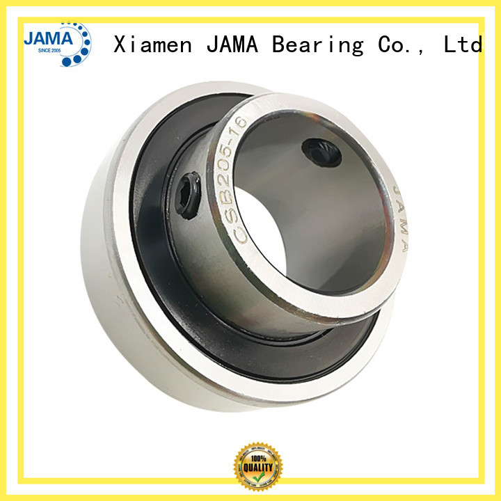 JAMA cheap bearing housing types one-stop services for trade