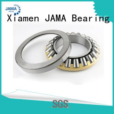 JAMA pedestal bearing export worldwide for wholesale