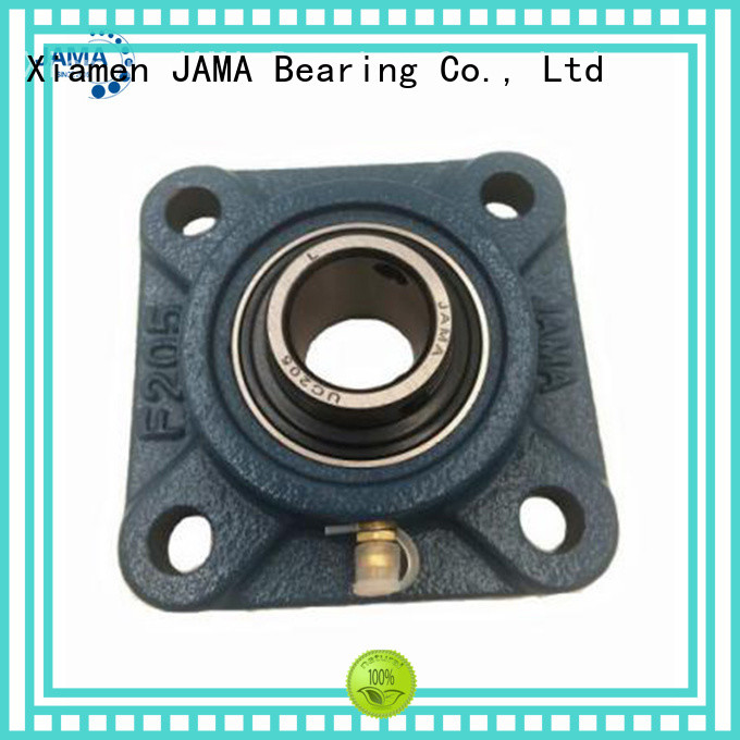 cheap plummer block from China for sale