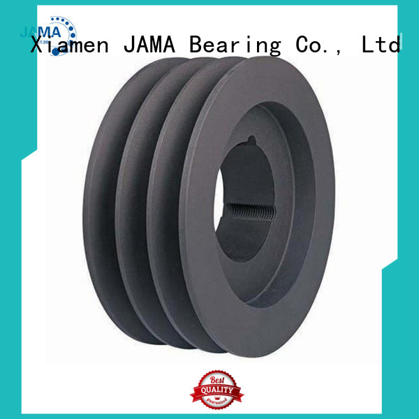 JAMA micro pulley from China for sale