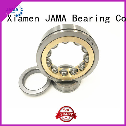 rich experience cylindrical bearing export worldwide for wholesale