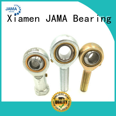 affordable deep groove ball bearing export worldwide for sale