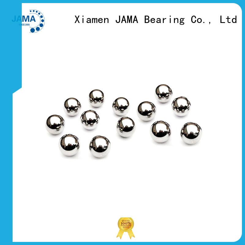 JAMA transmission chain online for importer