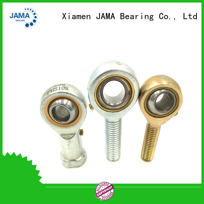 JAMA rich experience angular contact ball bearing from China for wholesale