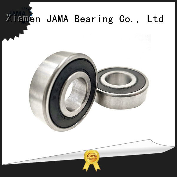highly recommend needle roller bearing online for global market
