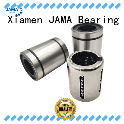 highly recommend peer bearing online for wholesale