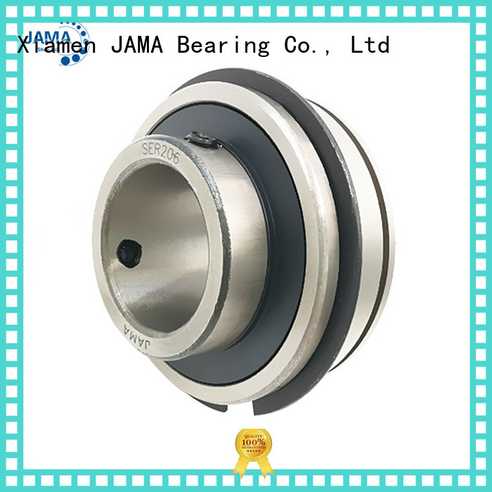 JAMA cheap bearing mount from China for wholesale