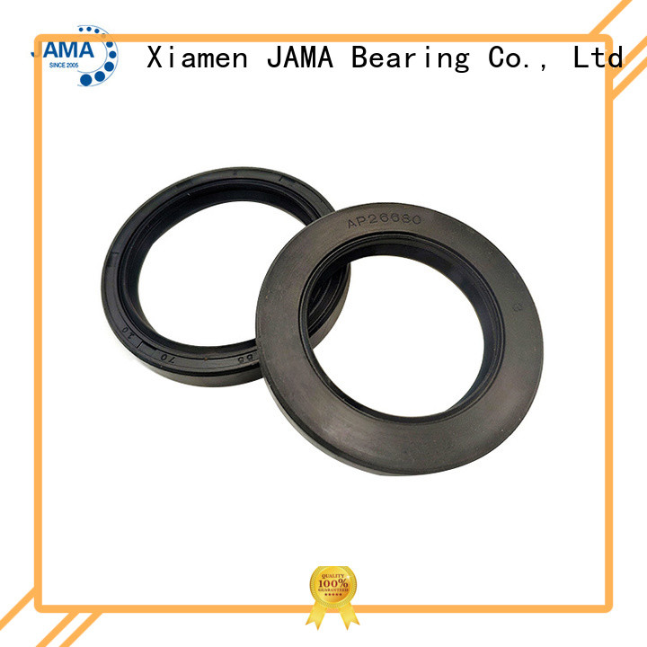JAMA professional hydraulic seals in massive supply for wholesale