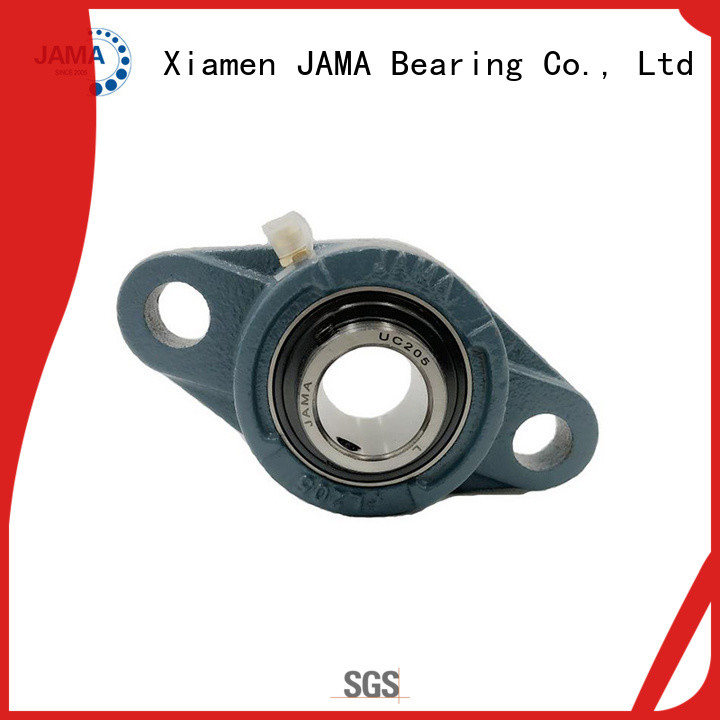 JAMA bearing housing fast shipping for sale