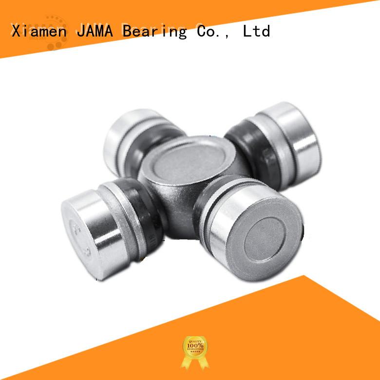 JAMA canadian bearings stock for heavy-duty truck