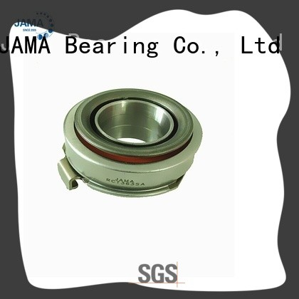 unbeatable price one way clutch bearing from China for wholesale