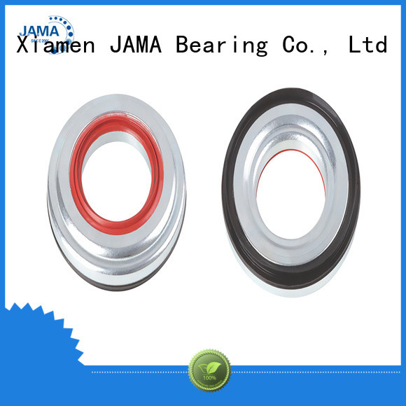 JAMA car wheel bearing fast shipping for cars