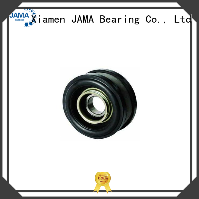 JAMA innovative wheel bearing kit from China for auto