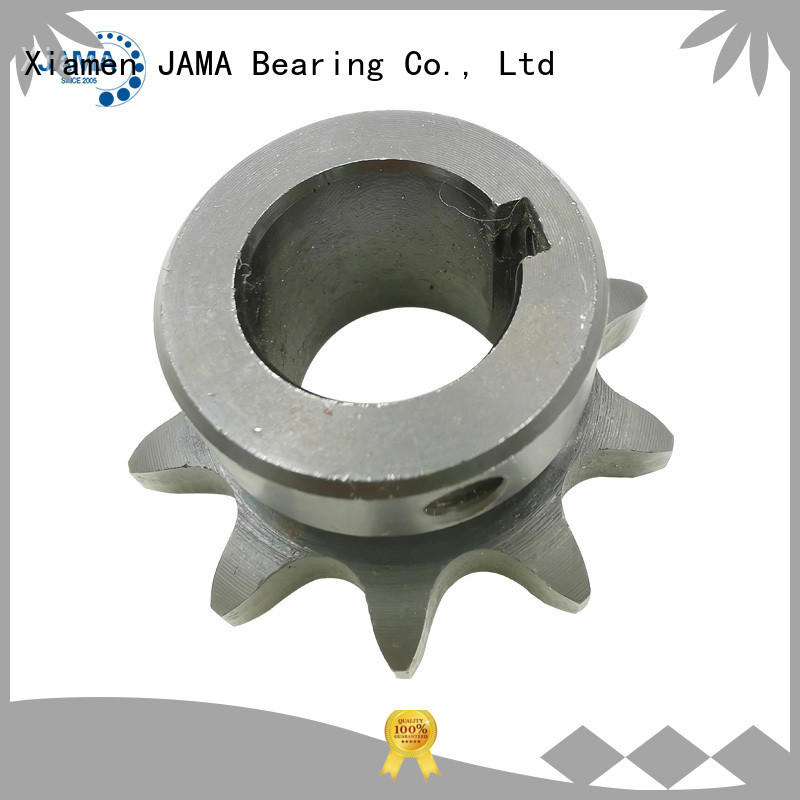 JAMA 40 chain sprocket in massive supply for wholesale
