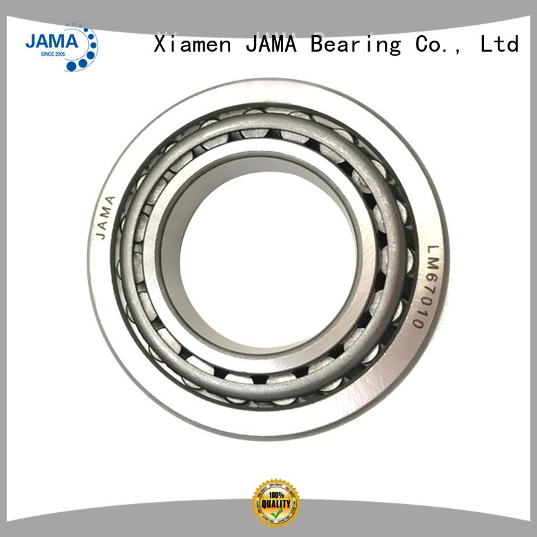 JAMA highly recommend bearing ring online for global market