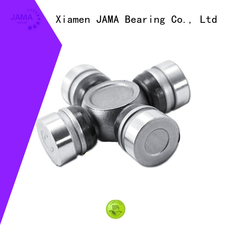 JAMA best quality needle bearing fast shipping for wholesale