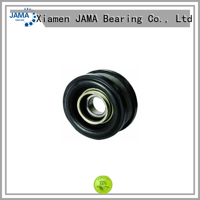 JAMA best quality water pump bearing online for auto