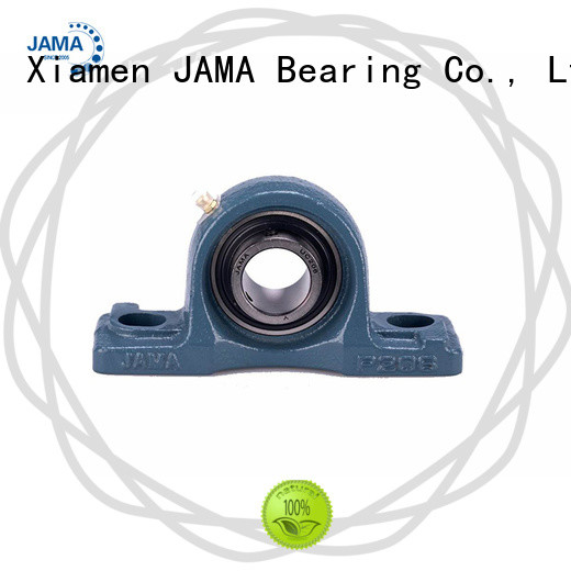 linear bearing block online for wholesale