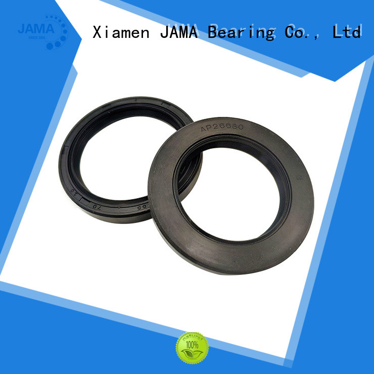 professional small o rings stock for wholesale