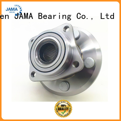 JAMA unbeatable price wheel bearing hub assembly fast shipping for cars