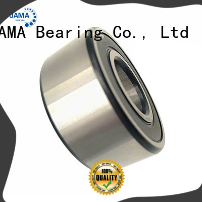 JAMA highly recommend plastic bearing from China for wholesale