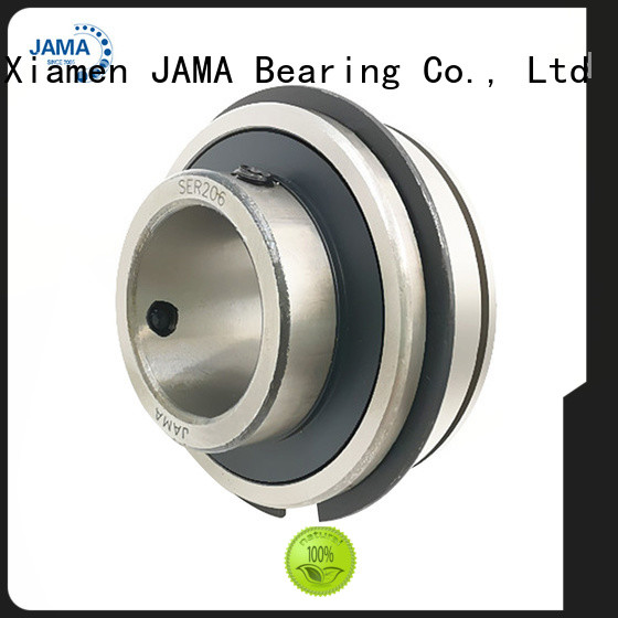 cheap split bearing fast shipping for wholesale