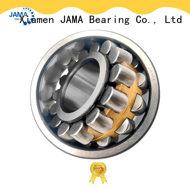 JAMA affordable 608 bearing from China for wholesale