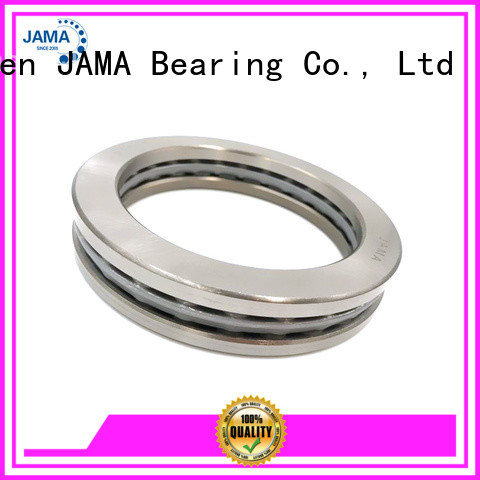 JAMA highly recommend one way bearing online for wholesale