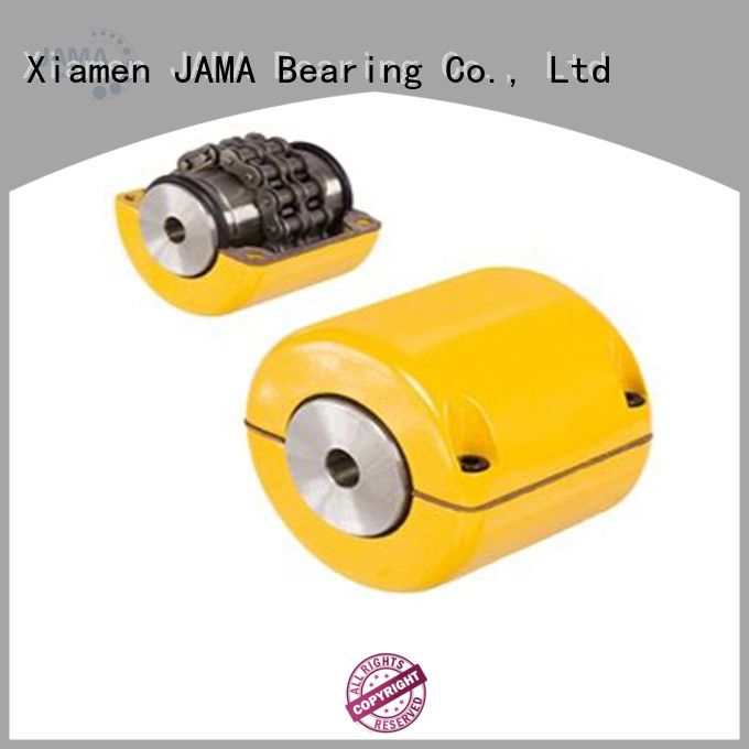 JAMA 100% quality sprocket design online for importer
