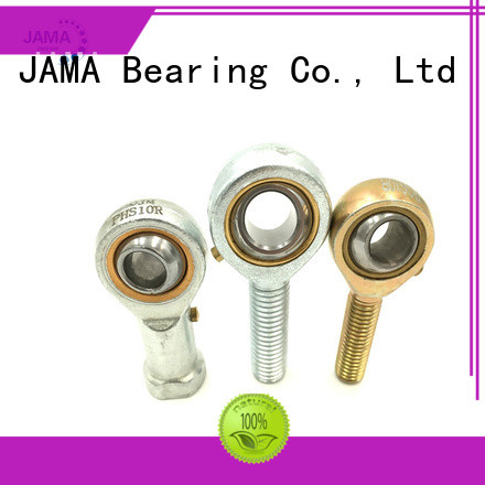 JAMA cylindrical roller bearing online for wholesale
