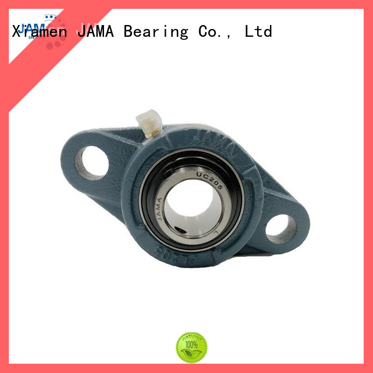 cheap bearing block one-stop services for trade