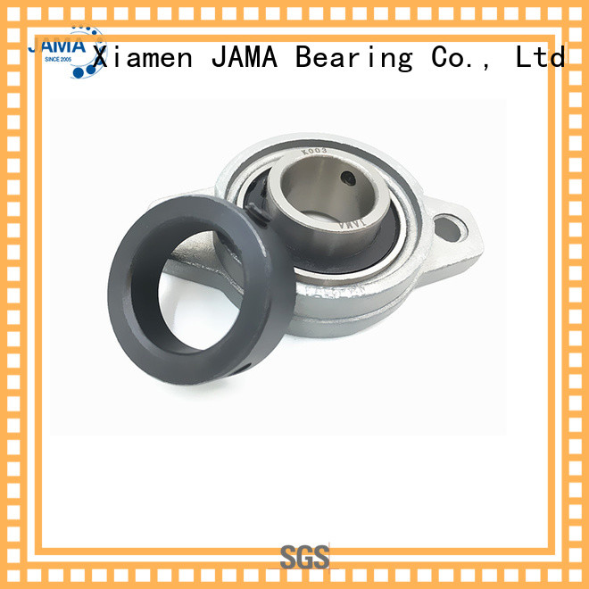 OEM ODM bearing housing from China for sale
