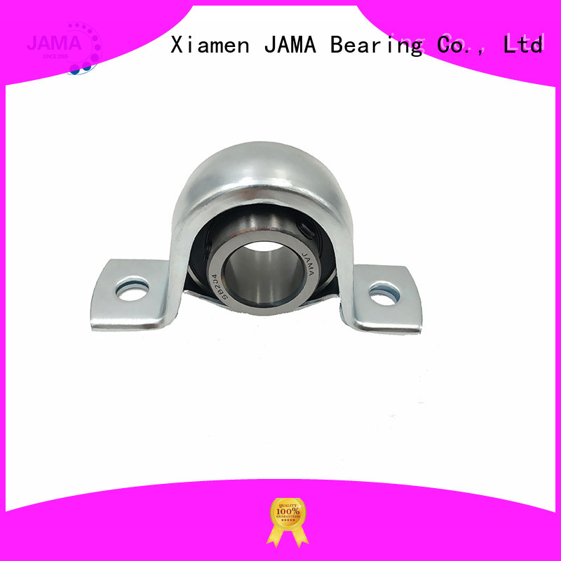 JAMA OEM ODM bearing units from China for sale