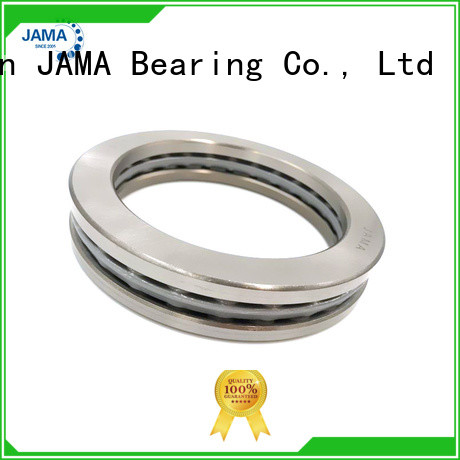 JAMA ball bearing from China for sale