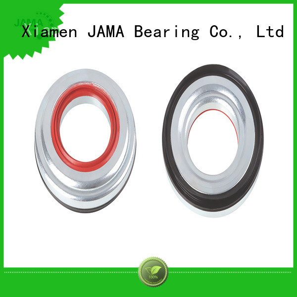 JAMA central bearing online for wholesale