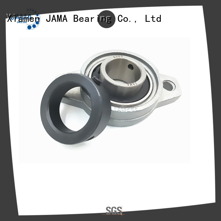 JAMA bearing housing types from China for wholesale