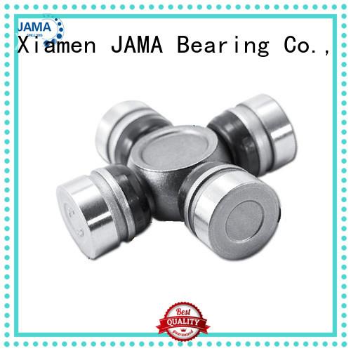 JAMA wheel bearing stock for cars