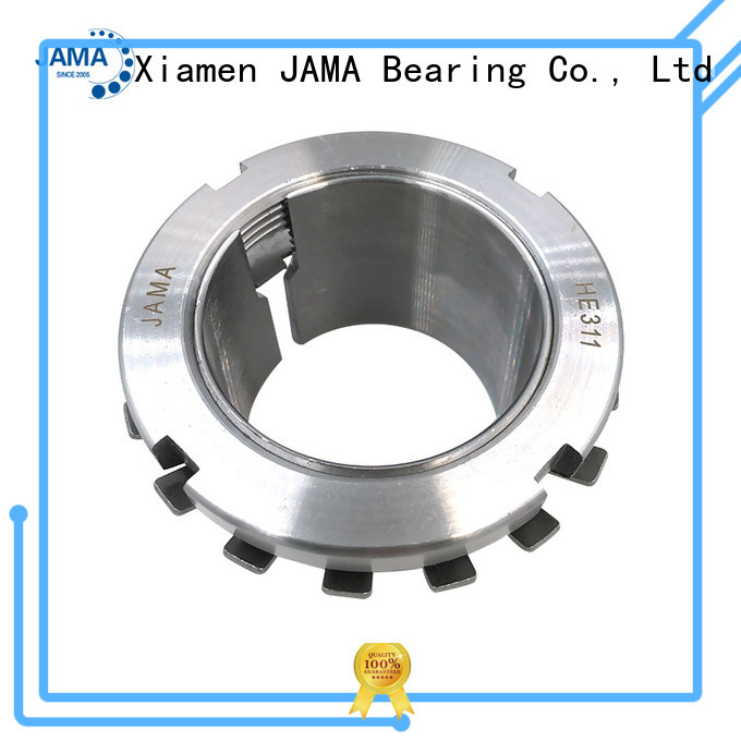 split bearing one-stop services for sale