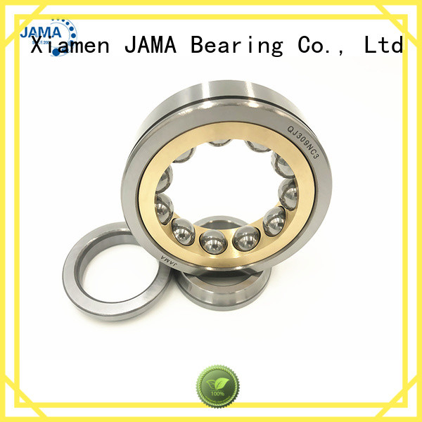 affordable track roller bearing from China for sale