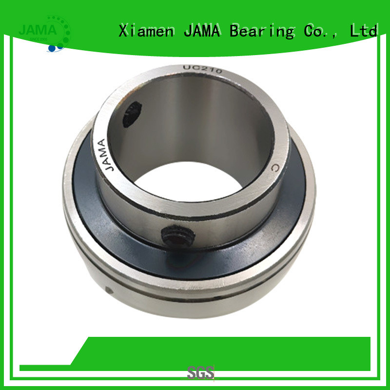JAMA bearing units online for sale