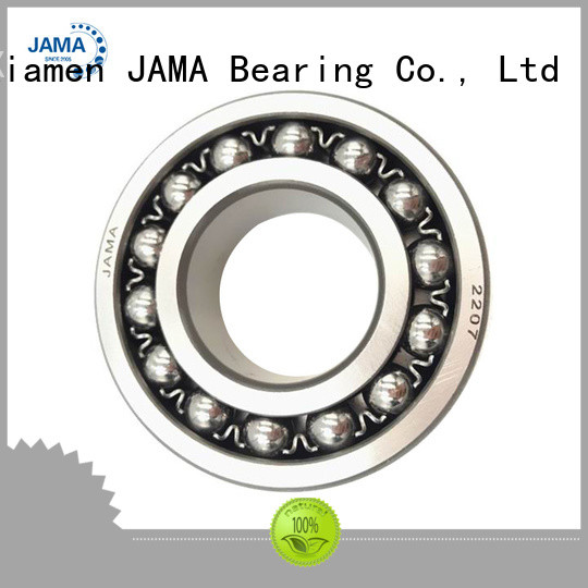 rich experience cylindrical bearing from China for sale
