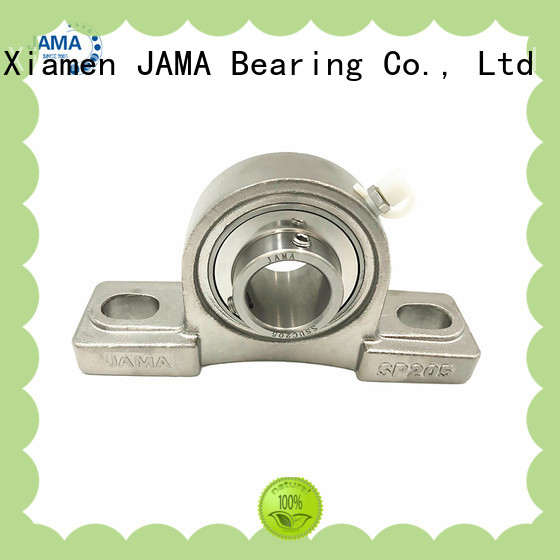 JAMA linear bearing block one-stop services for trade