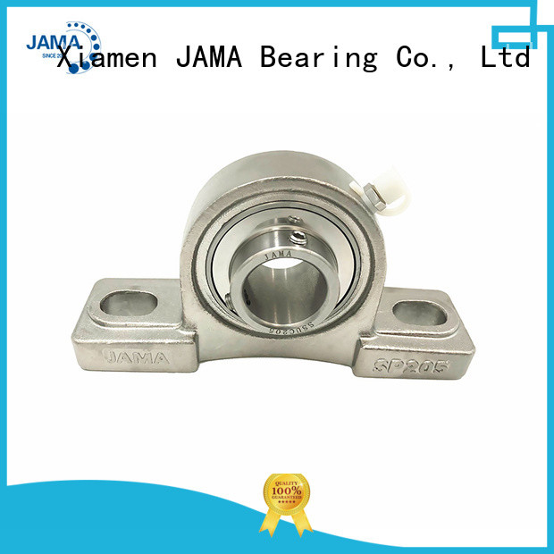 JAMA rich experience linear bearing block from China for sale