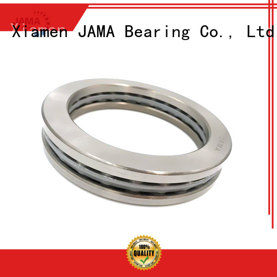 affordable stainless steel bearings export worldwide for sale