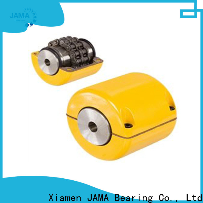 100% quality timing pulley in massive supply for wholesale